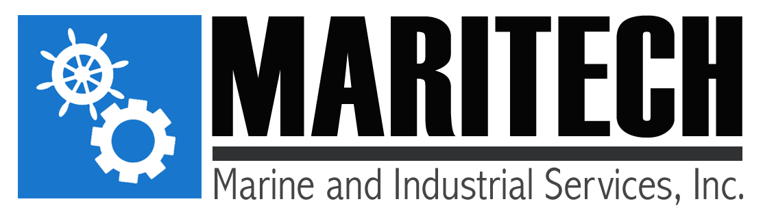 Maritech Marine & Industrial Services, Inc.